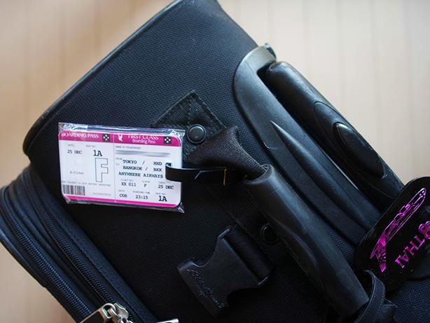 zazzle_luggage_tag-15