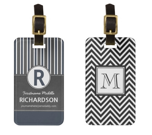 zazzle_luggage_tag_1