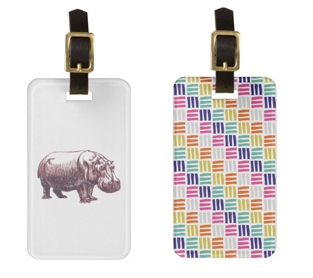 zazzle_luggage_tag_3