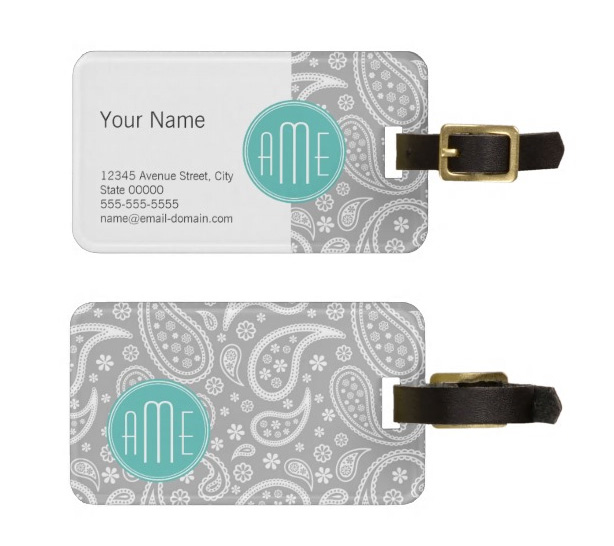 zazzle_luggage_tag_5
